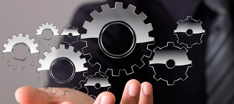 Reasons to use engineering temp agencies for your business goals