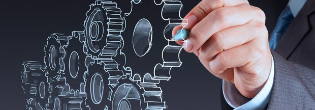 Engineering Contract Companies – Who Are They?