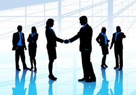 Benefits of Hiring an Engineering Staffing Agency