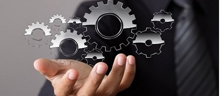 Engineering Staffing – Quick Tips for HR Professionals