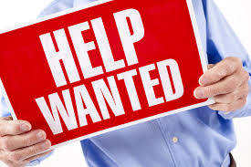 Writing Effective Job Postings for Technical Staffing and Recruiting