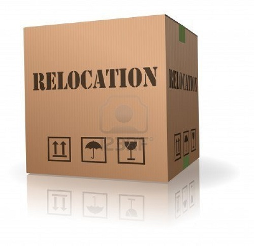 5 Ways to Attract Talent with Relocation Packages