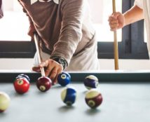 Denver Engineering Recruiters – Perks Versus Pool Tables