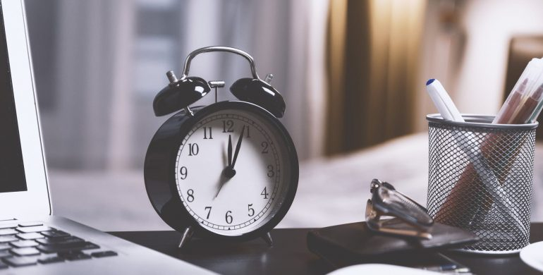 Want to Optimize Your Time? Use a Tech Staffing Agency to Hire Talent