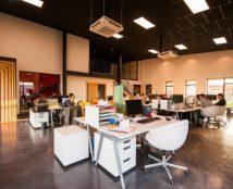 How Technical Recruiting Agencies Source DevOps Engineers