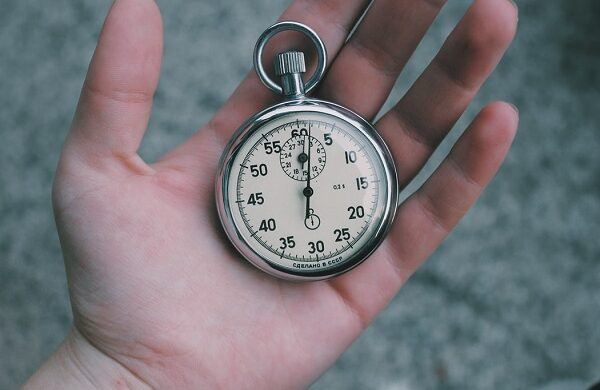 5 Ways Technical Recruiter Companies Save You Time (and Money)