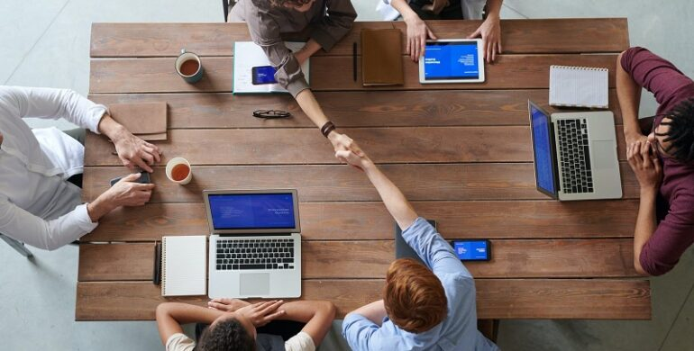 3 Common Misconceptions About Tech Staffing Firms