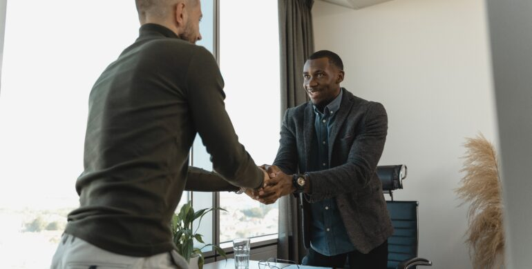 Best Tips for an Engineering Interview – Get Hired
